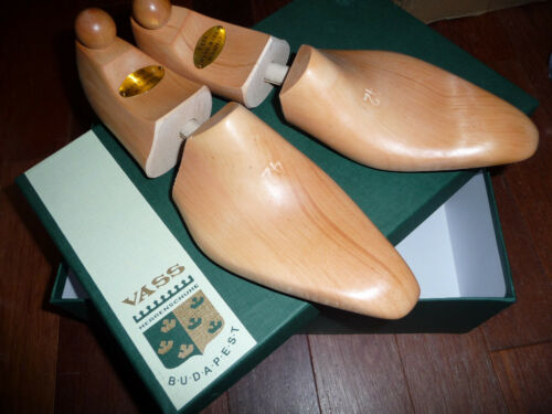 Vt463 10 Cognac Us Eu 43 9 Vass Combo Banana Uk Last Budapest 0wA0Zr
