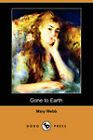 Gone to Earth by Mary Webb (Paperback, 2008)