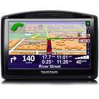TomTom GO 930 Navigationssystem