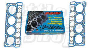 6-0-Powerstroke-03-07-Head-Gaskets-amp-ARP-Stud-Kit-18MM