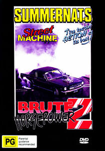 OFFICIAL-Street-Machine-SUMMERNATS-1-DVD-V8s-Burnouts