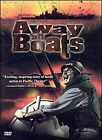 Away All Boats (DVD, 2011)