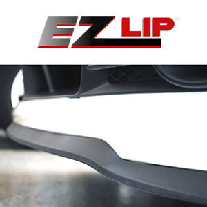 DODGE-EZ-LIP-FRONT-SPOILER-CHIN-VALENCE-NEON-CHARGER