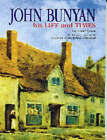 John Bunyan: His Life and Times by Vivienne Evans (Paperback, 1998)