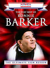Ronnie Barker - Legends Of British Comedy (DVD, 2009)