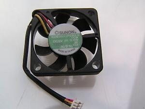 Sunon-KDE0503PEBX-8-Laptop-Fan-5V-DC-0-9W-30mm-3-pieces-OL0410