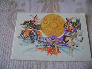 Olympic Greats Album amp Cards Full Set By Brooke Bond Tea - Worcester, Worcestershire, United Kingdom - Olympic Greats Album amp Cards Full Set By Brooke Bond Tea - Worcester, Worcestershire, United Kingdom