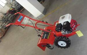 ROTOVATOR CULTIVATOR TILLER NEW  REV  FWD 65HP  free brush cutter limited stoc - blackburn, United Kingdom - ROTOVATOR CULTIVATOR TILLER NEW  REV  FWD 65HP  free brush cutter limited stoc - blackburn, United Kingdom