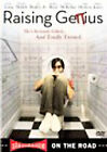 Raising Genius (DVD, 2006)