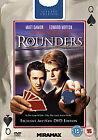 Rounders (DVD, 2011)