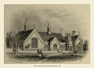 30-Old-Pictures-Tunbridge-Wells-1849-1869-engravings