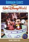Birnbaum's Walt Disney World: 2012 by Disney Publishing Worldwide (Paperback, 2011)