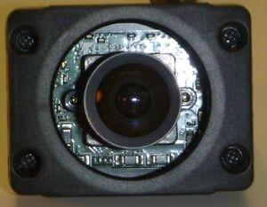 Point Grey Research USB 2.0 Digital Camera