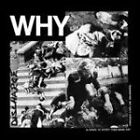 Discharge - Why? (2007)