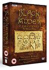 Blackadder - The Ultimate Collection (DVD, 2009, 6-Disc Set, Box Set)