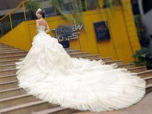 New-white-ivory-wedding-dress-size-6-8-10-12-14-16-18