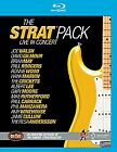 The Strat Pack - The 50th Anniversary Of The Fender Stratocaster - Live (Blu-ray, 2008)