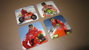 Valentino-Rossi-Ducati-MotoGP-New-Bike-COASTER-Set