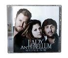 Lady Antebellum - Need You Now (2010)