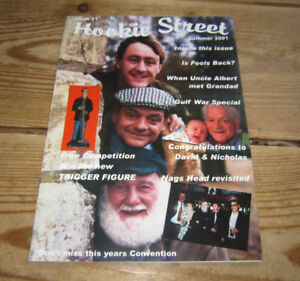 Only-Fools-And-Horses-Fan-Club-Magazine-Issue-21
