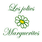 Les jolies Marguerites