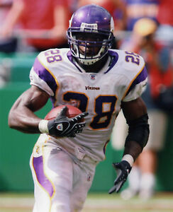 ADRIAN-PETERSON-MINNESOTA-VIKINGS-8X10-SPORTS-PHOTO-O