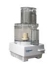 Cuisinart DLC-10S Pro Classic 7 Cups Food Processor