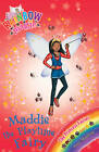 Maddie the Playtime Fairy: The Princess Fairies: Book 6 by Daisy Meadows (Paperback, 2011)