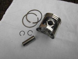 Sachs-Dolmar-166-piston-NEW-chainsaw