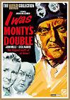 I Was Monty's Double (DVD, 2007)