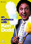 An Audience With Ken Dodd (DVD, 2010)