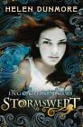 Stormswept by Helen Dunmore (Hardback, 2012)