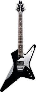 EDWARDS-by-ESP-E-CS-160-Black-GALNERYUS-Syu-signature-model-312073800