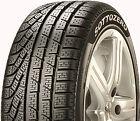 Pirelli Winter 210 Sottozero II 215/55 R17 98H XL M+S