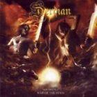Derdian - New Era, Pt. 2 (War of the Gods, 2007)