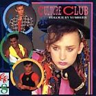 Colour by Numbers [Bonus Tracks] [Remaster] by Culture Club (CD, Sep-2003, Virgin)