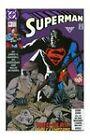 Superman #56 (Jun 1991, DC)