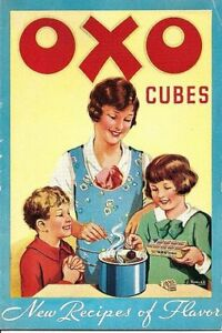 OXO-CUBES-VINTAGE-POSTER-8-X6-METAL-SIGN-2