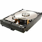 "Seagate Constellation ES 500GB Internal 7200RPM 3.5"" (ST3500414SS) HDD"