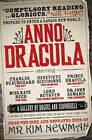 Anno Dracula by Kim Newman (Paperback, 2011)