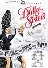The Dolly Sisters (DVD, 2007)