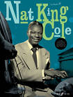 Nat King Cole  Piano Songbook: (Piano, Vocal, Guitar) by Nat King Cole (Paperback, 2009)