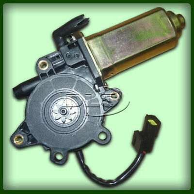 LAND ROVER DISCOVERY 1 R/H FRONT WINDOW MOTOR`95 ON