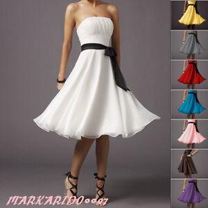 Bridesmaid-Dress-Party-Evening-Cocktail-Dress-QZ02