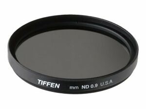 Tiffen Filter 37MM ND.9 FILTER