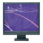 NEC LCD92VX LCD Monitor