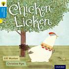 Oxford Reading Tree Traditional Tales: Level 3: Chicken Licken by Thelma Page, Nikki Gamble, Gill Munton (Paperback, 2011)