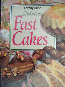 Fabulous-Fast-Cakes-Family-Circle-Mini-Cookbook