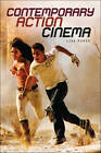 Contemporary Action Cinema by Dr. Lisa Purse (Paperback, 2011)