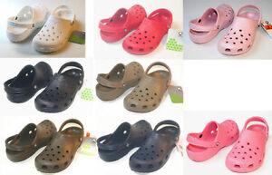Crocs-Beach-All-Color-Colour-Sizes-XS-S-M-L-XL-XXL-4XL